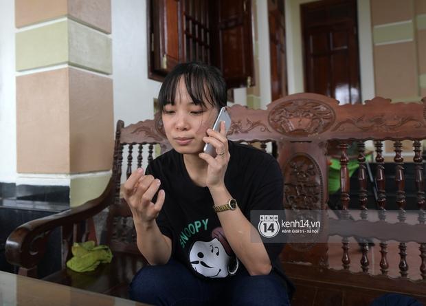 Độc quyền phỏng vấn bố mẹ Đỗ Thị Hà: Hé lộ lý do bật khóc ở đêm Chung kết, làm rõ loạt ồn ào và tình trạng yêu đương của Tân Hoa hậu - Ảnh 10.