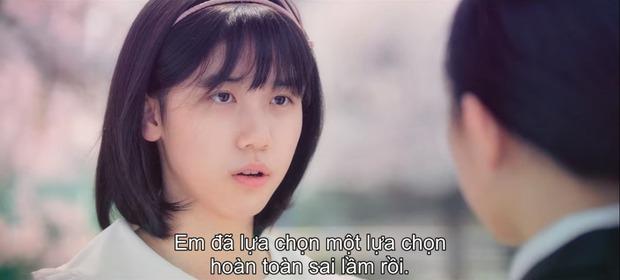 Chẳng phải hai nam thần, chị gái đành hanh Kang Han Na mới là người âm thầm quan tâm Suzy ở Start Up - Ảnh 4.