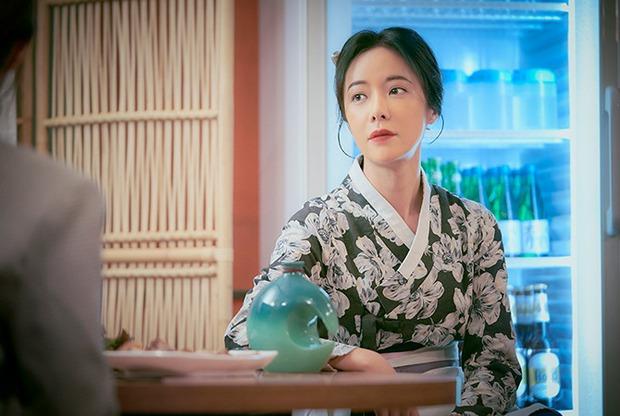 6 phim Hàn chuyển thể từ webtoon hay nức nở: Tầng Lớp Itaewon, True Beauty làm cả châu Á chia phe chính - phụ - Ảnh 14.