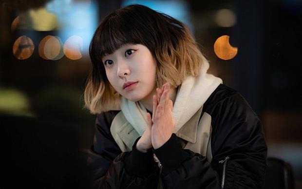 6 phim Hàn chuyển thể từ webtoon hay nức nở: Tầng Lớp Itaewon, True Beauty làm cả châu Á chia phe chính - phụ - Ảnh 5.