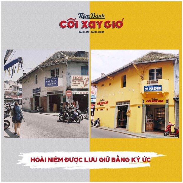Hàng loạt địa điểm nổi tiếng ở Đà Lạt bị xoá sổ khỏi bản đồ check in khiến dân tình ngậm ngùi tiếc nuối - Ảnh 2.