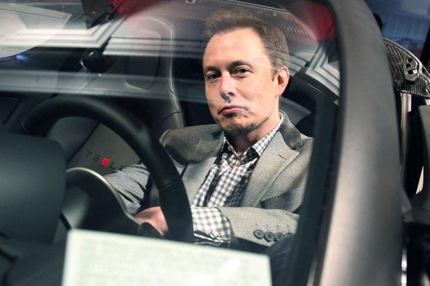 Tesla xô đổ kỳ vọng của giới phân tích, số lượng xe giao trong quý I tăng bùng nổ - Ảnh 2.