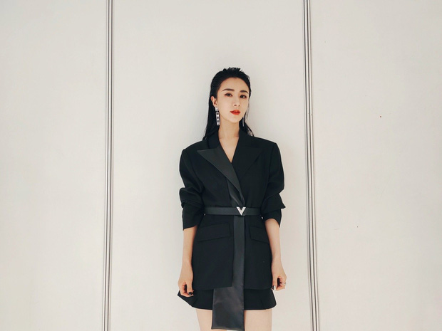 Kiếm hơn nghìn tỷ chỉ sau 7 tiếng, bí quyết nào giúp nữ hoàng livestream xứ Trung từ chủ shop thời trang vô danh trở thành triệu phú? - Ảnh 9.