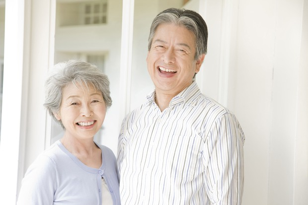 Chuyện bi hài ở CLB xem mắt của các bô lão Thượng Hải: 70 tuổi vẫn sợ bị đào mỏ, U90 mới quyết ly hôn vợ ngoại tình - Ảnh 5.