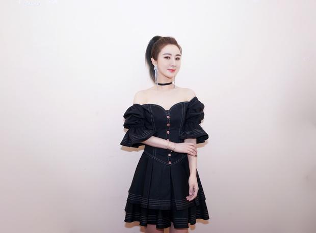 Kiếm hơn nghìn tỷ chỉ sau 7 tiếng, bí quyết nào giúp nữ hoàng livestream xứ Trung từ chủ shop thời trang vô danh trở thành triệu phú? - Ảnh 10.