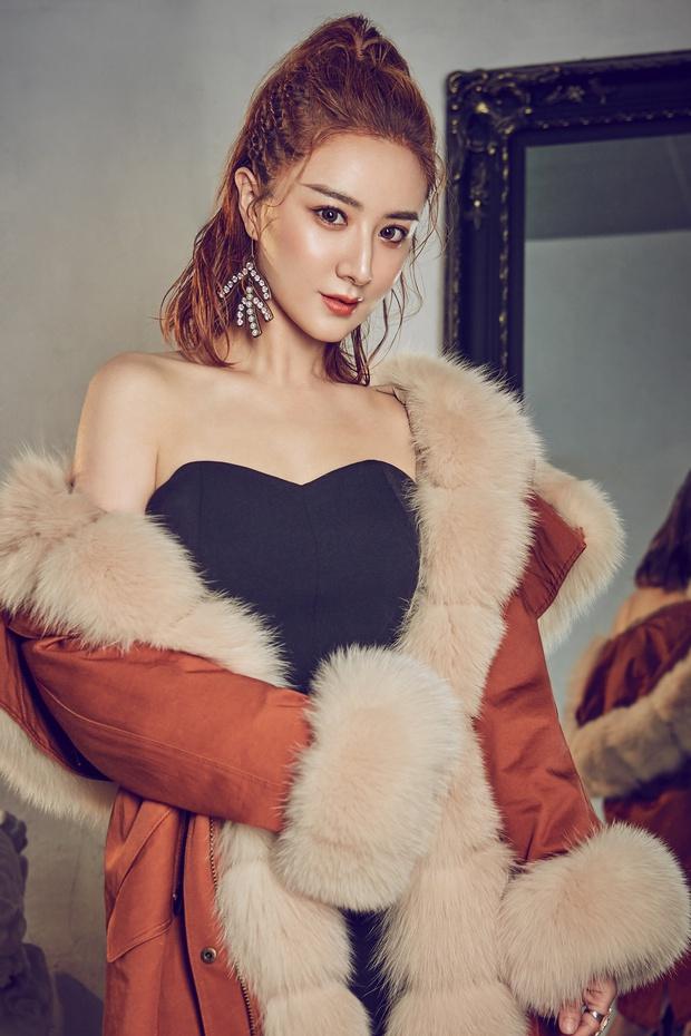 Kiếm hơn nghìn tỷ chỉ sau 7 tiếng, bí quyết nào giúp nữ hoàng livestream xứ Trung từ chủ shop thời trang vô danh trở thành triệu phú? - Ảnh 2.