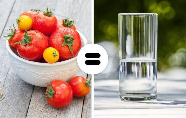 Việc uống nước nghe thì dễ nhưng có khá nhiều lầm tưởng, ai cũng từng mắc phải ít nhất 1 điều - Ảnh 4.