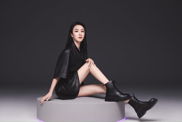 Kiếm hơn nghìn tỷ chỉ sau 7 tiếng, bí quyết nào giúp nữ hoàng livestream xứ Trung từ chủ shop thời trang vô danh trở thành triệu phú? - Ảnh 7.
