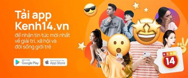 Netizen thích thú phát hiện ra cậu Gừng Rap Việt ấn thích trang phim đam mỹ - Ảnh 13.