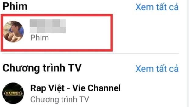Netizen thích thú phát hiện ra cậu Gừng Rap Việt ấn thích trang phim đam mỹ - Ảnh 2.