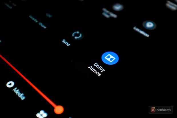 3 lý do khiến Samsung Galaxy Tab A7 trở thành máy tính bảng dành cho những người mê phim - Ảnh 5.