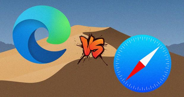 Cứ nghĩ máy tính chạy chậm, internet không ổn định, nhưng rất có thể bạn đang dùng sai trình duyệt web rồi! - Ảnh 2.