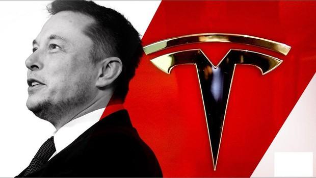 Elon Musk: Nếu không nghiện game, tôi đã không thành công như ngày hôm nay - Ảnh 2.