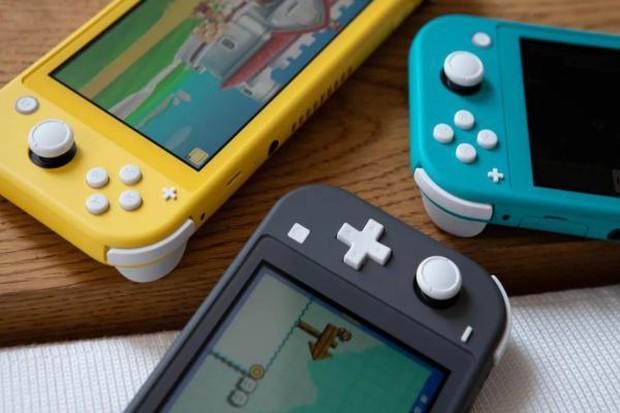 Một đại lý người Việt bị Nintendo khởi kiện vì bán công cụ bẻ khóa - Ảnh 1.