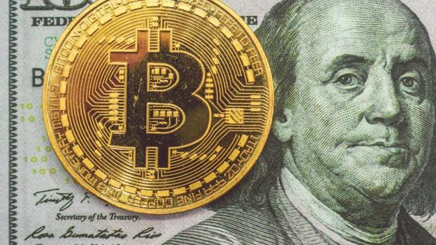 Bitcoin bất ngờ vượt ngưỡng 19.000 USD, nhiều dự đoán sẽ đạt mức 50.000 USD vào cuối năm - Ảnh 3.