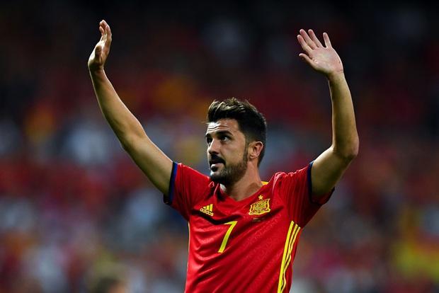 Nữ sinh tố cáo cựu ngôi sao Barca có hành vi quấy rối tình dục - Ảnh 3.