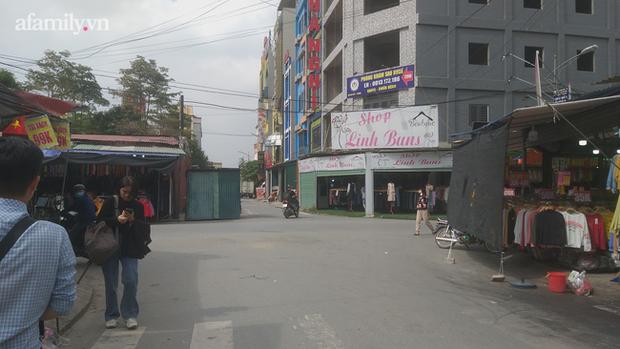 Vụ bé trai 14 tuổi bị chủ quán bánh xèo ở Bắc Ninh tra tấn: Nhà trường sẵn sàng cho cháu trở lại học - Ảnh 4.