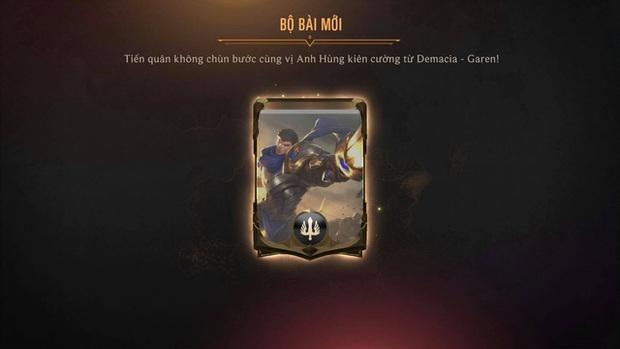 Bom tấn của Riot Games mà VNG biến thành game 18+ đã chính thức Việt hóa 100%, game thủ bảo nhau không cần VNG nữa - Ảnh 5.