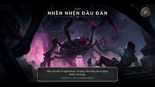 Bom tấn của Riot Games mà VNG biến thành game 18+ đã chính thức Việt hóa 100%, game thủ bảo nhau không cần VNG nữa - Ảnh 6.