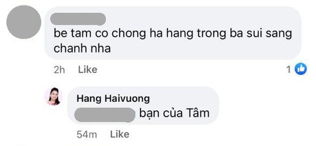 HOT: Thiếu gia Phan Thành bí mật làm đám hỏi với Primmy Trương? - Ảnh 6.