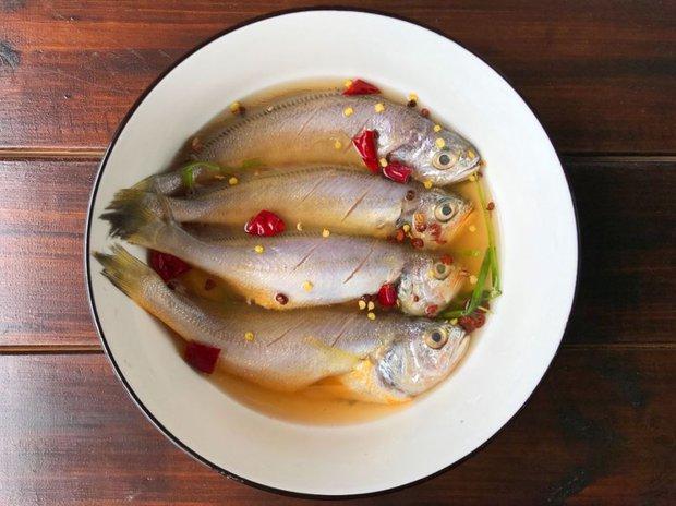 3 loại thực phẩm mà hầu hết người sống thọ đều thích ăn, nếu thường xuyên ăn cả 3 thì xin chúc mừng - Ảnh 3.