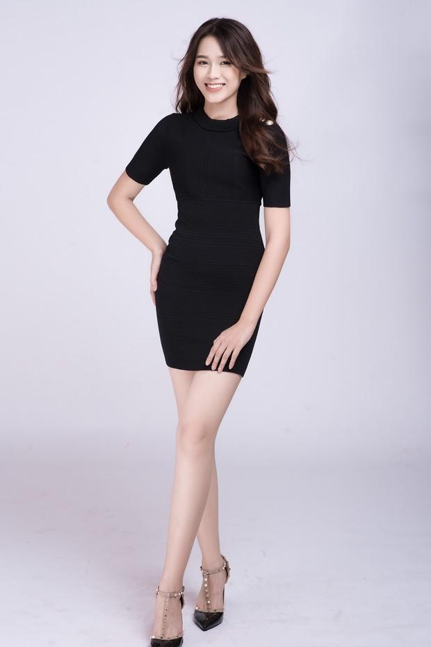 Tân Hoa hậu Việt Nam Đỗ Thị Hà bị fandom BLACKPINK tổng tấn công, hết chửi bới đến bodyshaming chỉ vì động thái nhỏ - Ảnh 5.