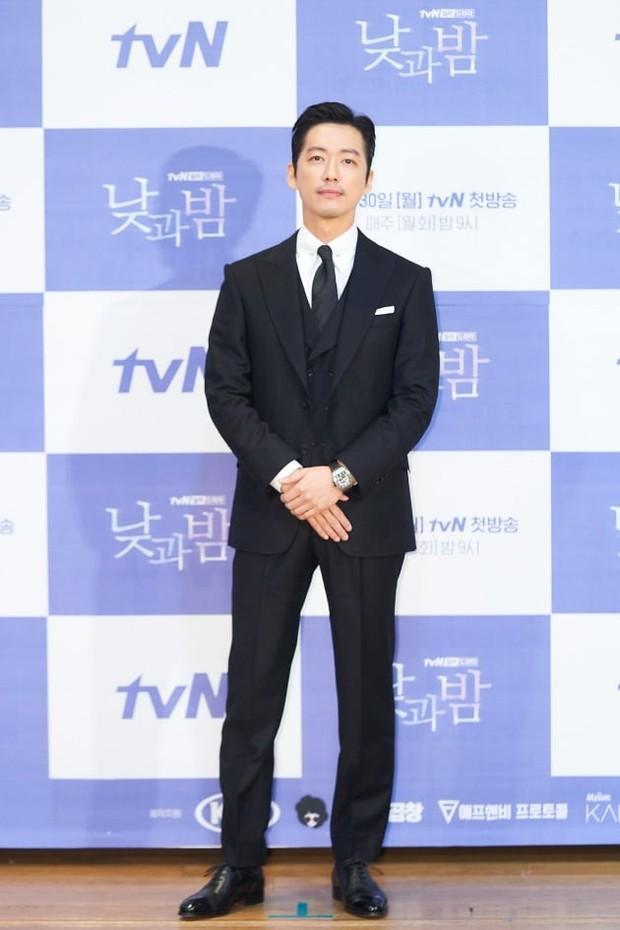 Nam Goong Min bị ném đá vì khen Seolhyun (AOA), phim chưa gì đã thấy toang cả làng! - Ảnh 4.