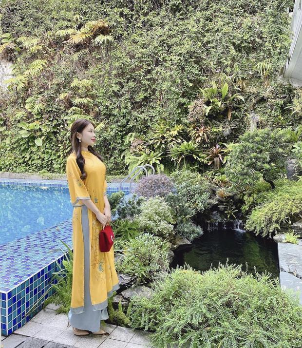 Primmy Trương có động thái đầu tiên sau đám hỏi bí mật với Phan Thành, chưa gì đã cực khéo léo với em dâu tương lai - Ảnh 4.