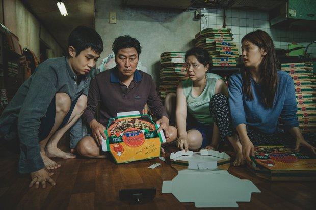 Netizen sôi máu vì trào lưu review phim 5 phút: Đã hiểu sai khái niệm còn phá hỏng cả tác phẩm xịn! - Ảnh 3.