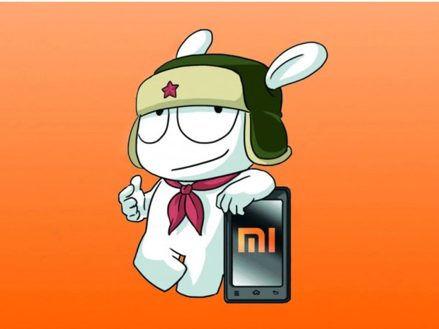 Xiaomi khoe chiến tích kinh doanh Quý 3/2020 và chúng thực sự ấn tượng - Ảnh 2.