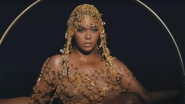 Đề cử Grammy 2021: BTS góp mặt 1 hạng mục và làm nên lịch sử, Taylor Swift quá xứng đáng, The Weeknd trắng tay gây tranh cãi - Ảnh 5.