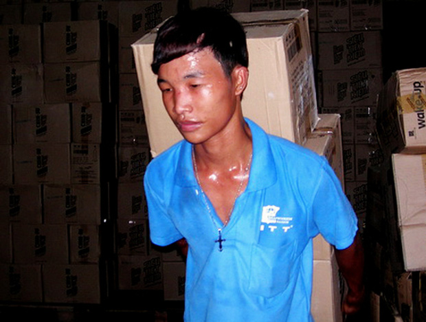 Nhìn lại câu chuyện về Hào Anh: Từ cậu bé bị ông bà chủ bạo hành như thời Trung cổ đến vết trượt dài lầm lỗi khiến bao người tiếc nuối - Ảnh 6.