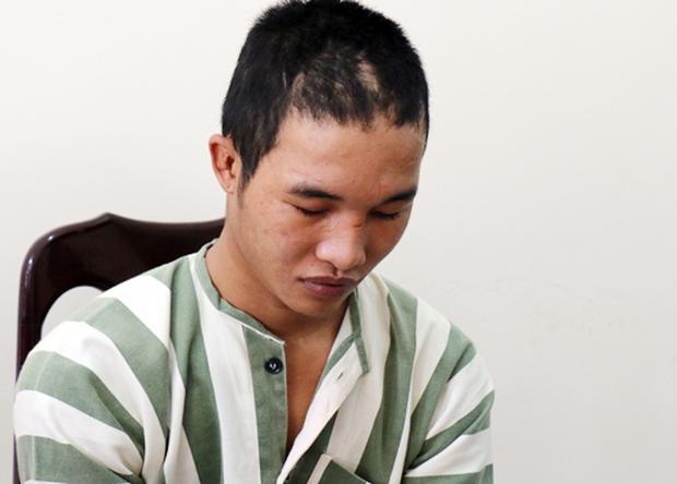 Nhìn lại câu chuyện về Hào Anh: Từ cậu bé bị ông bà chủ bạo hành như thời Trung cổ đến vết trượt dài lầm lỗi khiến bao người tiếc nuối - Ảnh 10.