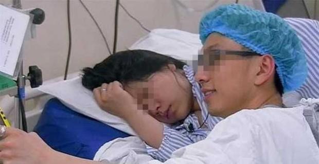 Bà mẹ trẻ và con trai sơ sinh chết tức tưởi sau 2 lần nguy kịch, nguyên nhân dẫn đến thảm kịch gây phẫn nộ - Ảnh 1.