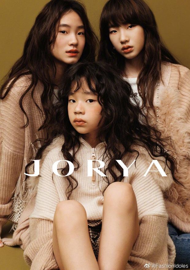 Đăng ảnh sinh nhật đón tuổi 13, con gái Tiểu S gây bão với chiều cao và visual siêu xinh, nổi bật hơn cả mẹ - Ảnh 7.