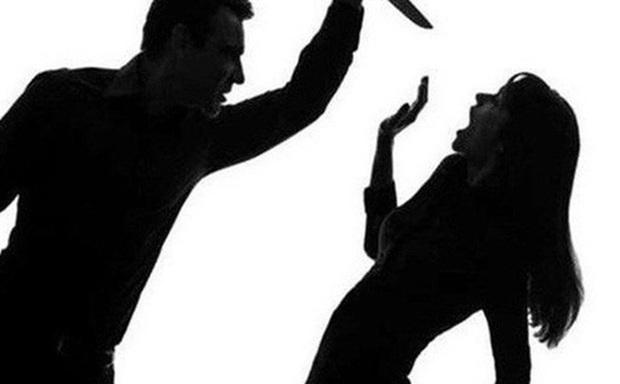 Người chồng đâm vợ cũ tử vong tại nhà cha mẹ vợ đã treo cổ tự sát sau 3 ngày lẩn trốn - Ảnh 1.