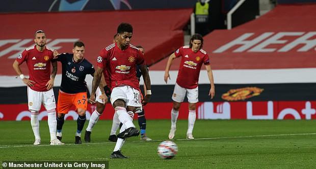 Bruno Fernandes lập cú đúp giúp MU thắng 4-1 ở Champions League - Ảnh 4.