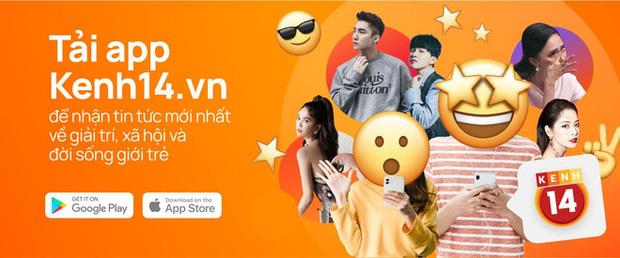 BTV Quang Minh khiến các cháu xỉu ngang vì chơi TikTok quá dữ, đối lập chan chát với lúc lên sóng VTV - Ảnh 9.