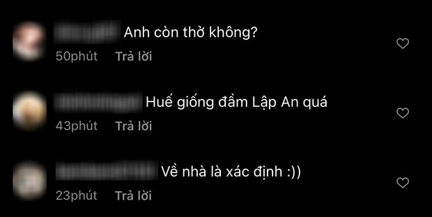 Duy Mạnh dám đăng ảnh đi đường quyền với Quỳnh Anh, bạn bè xem xong mà thấy sợ dùm - Ảnh 2.