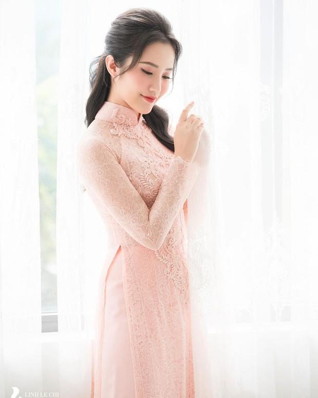 Primmy Trương có động thái đầu tiên sau đám hỏi bí mật với Phan Thành, chưa gì đã cực khéo léo với em dâu tương lai - Ảnh 2.