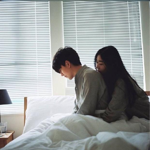 3 mốc thời gian trong ngày nhu cầu ham muốn của nữ giới sẽ lên cao nhất và 2 thời điểm hành sự giúp cặp đôi dễ thăng hoa hơn - Ảnh 1.