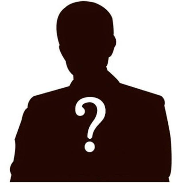 NÓNG: Cảnh sát Hàn Quốc hé lộ loạt diễn viên, idol tham gia đánh bạc online, dân mạng ráo riết truy lùng danh tính - Ảnh 5.