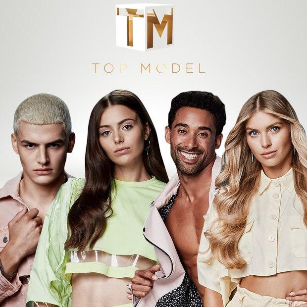 Drama như thí sinh Polands Next Top Model: Hết dương tính với Covid-19, lại bị phát hiện là tội phạm tình dục - Ảnh 5.