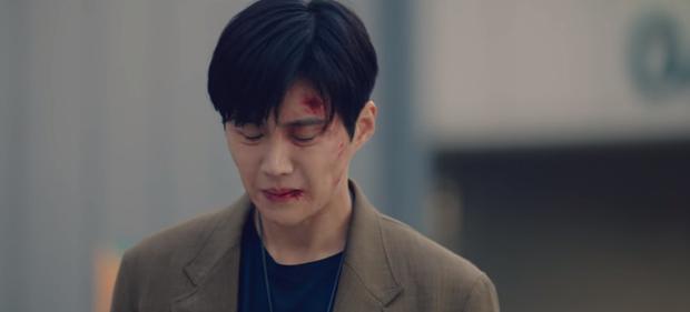 Tối ngày dìm nam phụ quốc dân Kim Seon Ho, biên kịch Start Up đúng là khiến chị em giận bay màu mà! - Ảnh 9.