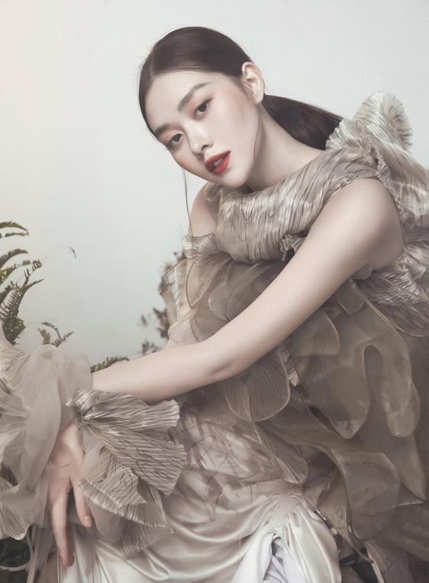 HOT: Tường San xác nhận kết hôn ở tuổi 20 vào ít ngày tới, cưới sớm nhất lịch sử dàn Hoa hậu, Á Hậu Việt - Ảnh 4.