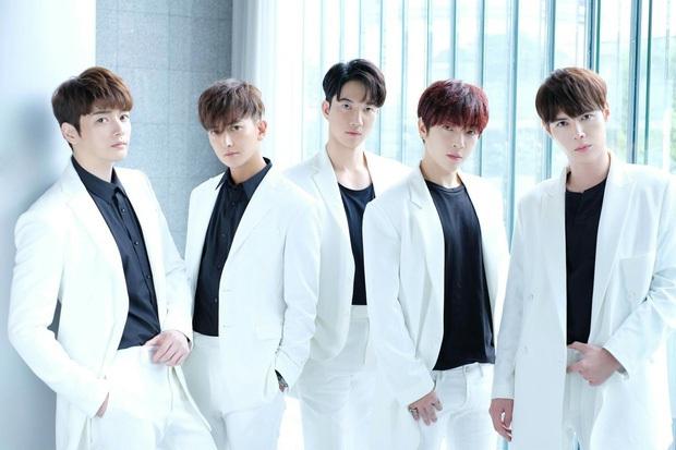 NÓNG: Cảnh sát Hàn Quốc hé lộ loạt diễn viên, idol tham gia đánh bạc online, dân mạng ráo riết truy lùng danh tính - Ảnh 4.