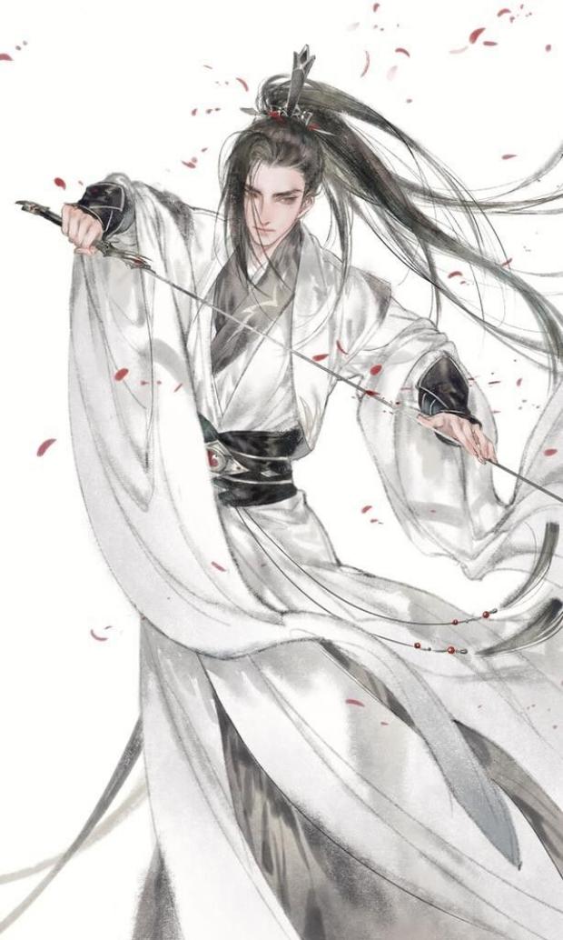 Cái kết ê chề của vị Thái hậu từng khiến Hoàng đế thay đổi luật pháp, tư thông với em rể và hại chết con đẻ - Ảnh 4.
