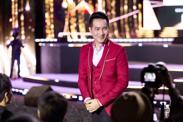 Bán kết Hoa khôi Du lịch Việt Nam 2020: Khánh Ngân đầy gợi cảm, Top 30 trình diễn ấn tượng trang phục dân tộc lạ mắt - Ảnh 4.