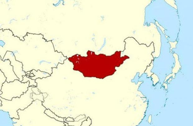 Sự thật về hải quân Mông Cổ: 7 người lính nhưng chỉ 1 đồng chí biết bơi, 4 tàu chiến 30 năm nằm im trong... hồ - Ảnh 5.