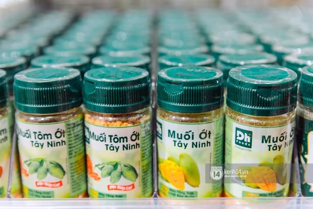 Flagship store MUJI Sài Gòn chính thức mở cửa: 1001 góc sống ảo, ngoài tốn tiền thì còn tốn thêm cả pin điện thoại vì chụp hình mệt nghỉ! - Ảnh 8.